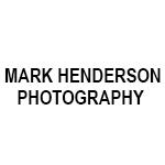 MarkHendersonPhotography copy.jpg