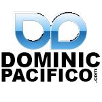 DominicPacifico copy.jpg