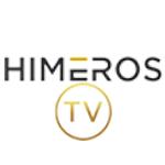HimerosTV.jpg