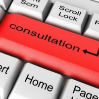 Schedule your complimentary consultation so that we can learn more about you and you can learn about our services.  Schedule now!