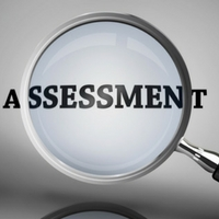Following your consultation, you will receive our professional assessment of your project and how we think Womack Consulting Group can help to achieve your goals.