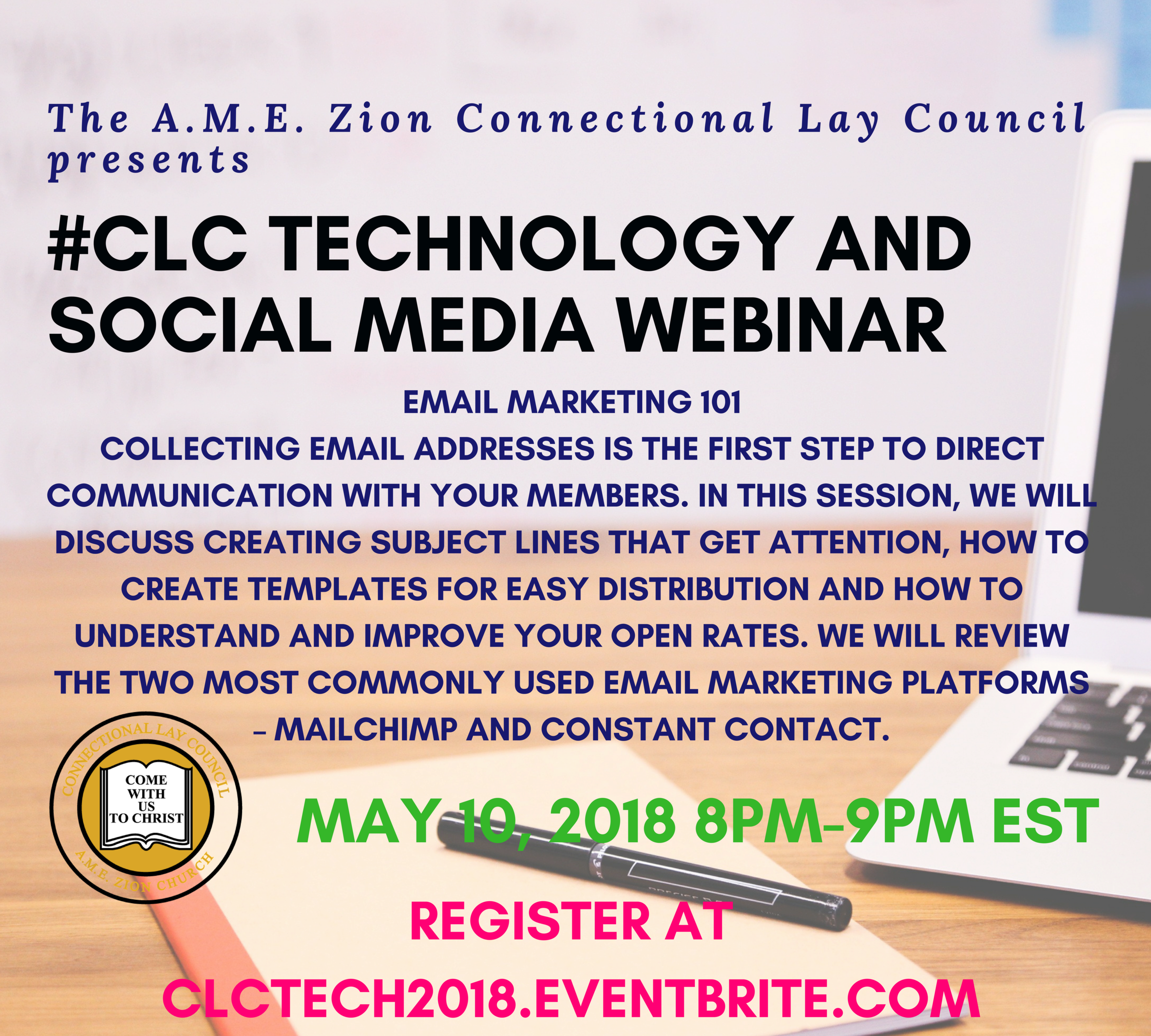 #CLC Tech Banner May2018.png