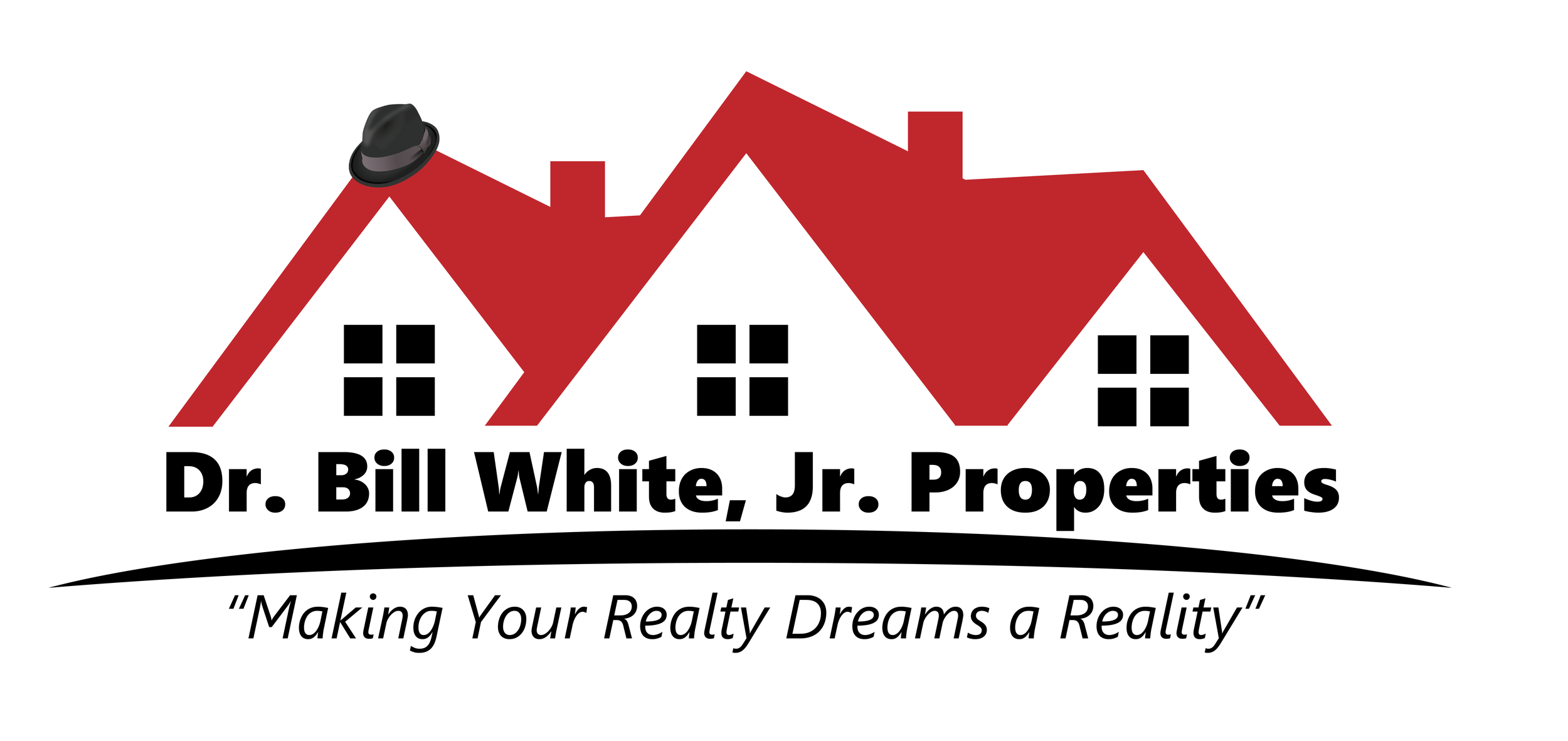 Dr Bill White Jr Properties Logo Final.png