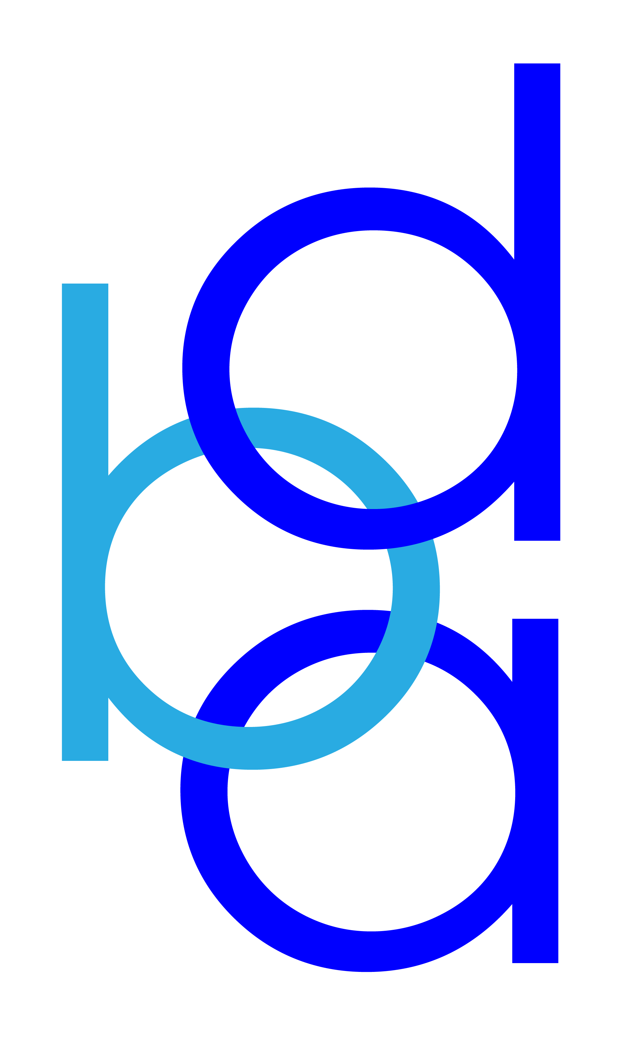 DBA Logo Final-cropped.png