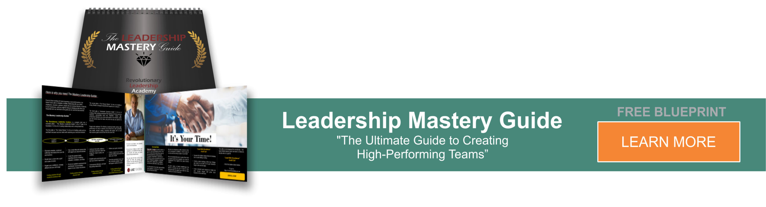 THE LEADERSHIP MASTERY GUIDE FRONT PAGE 02.png
