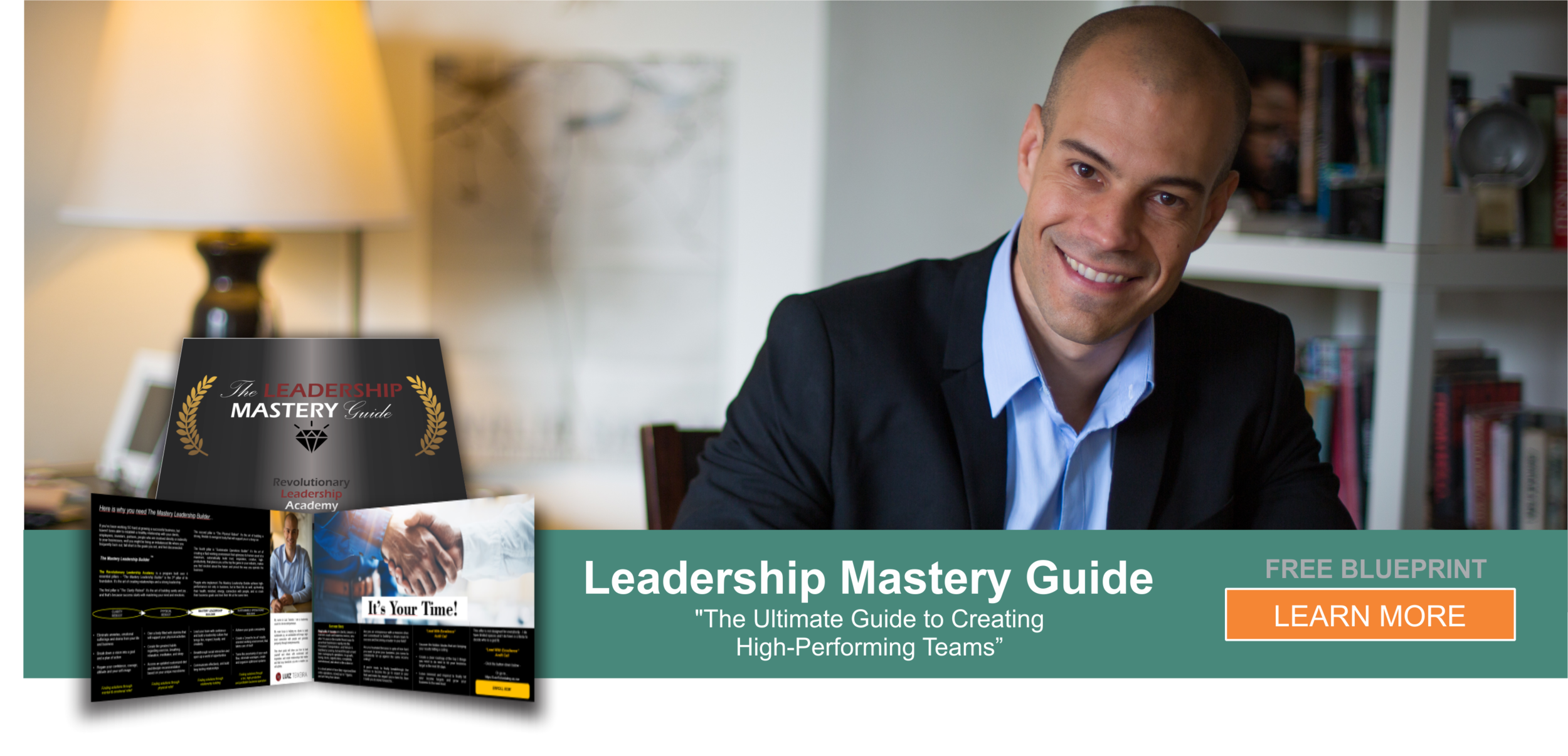 THE LEADERSHIP MASTERY GUIDE FRONT PAGE 01.png