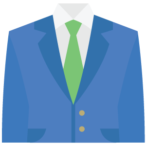 Executive coaching & Board development -