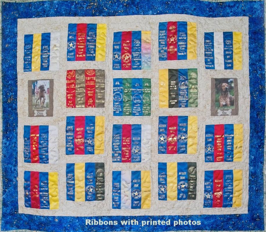 Ribbon-07.12.11.jpg