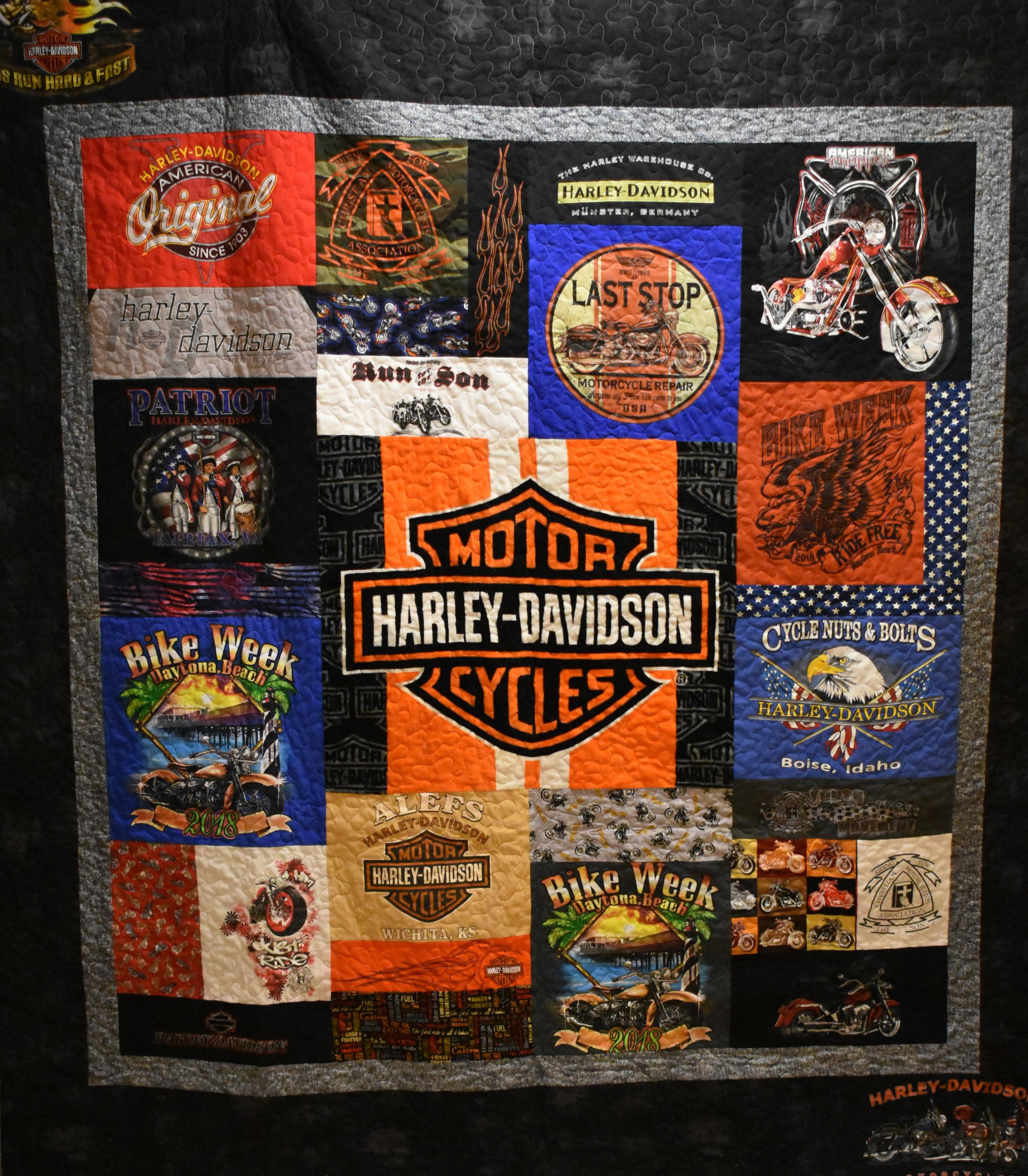 Harley Quilt Raffle.JPG