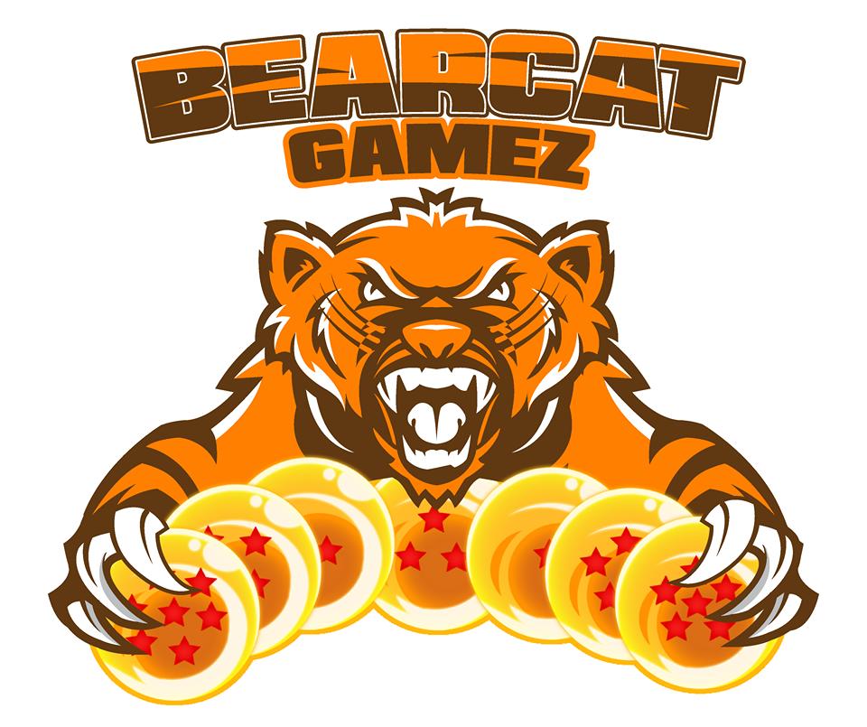 Bearcat Gamez