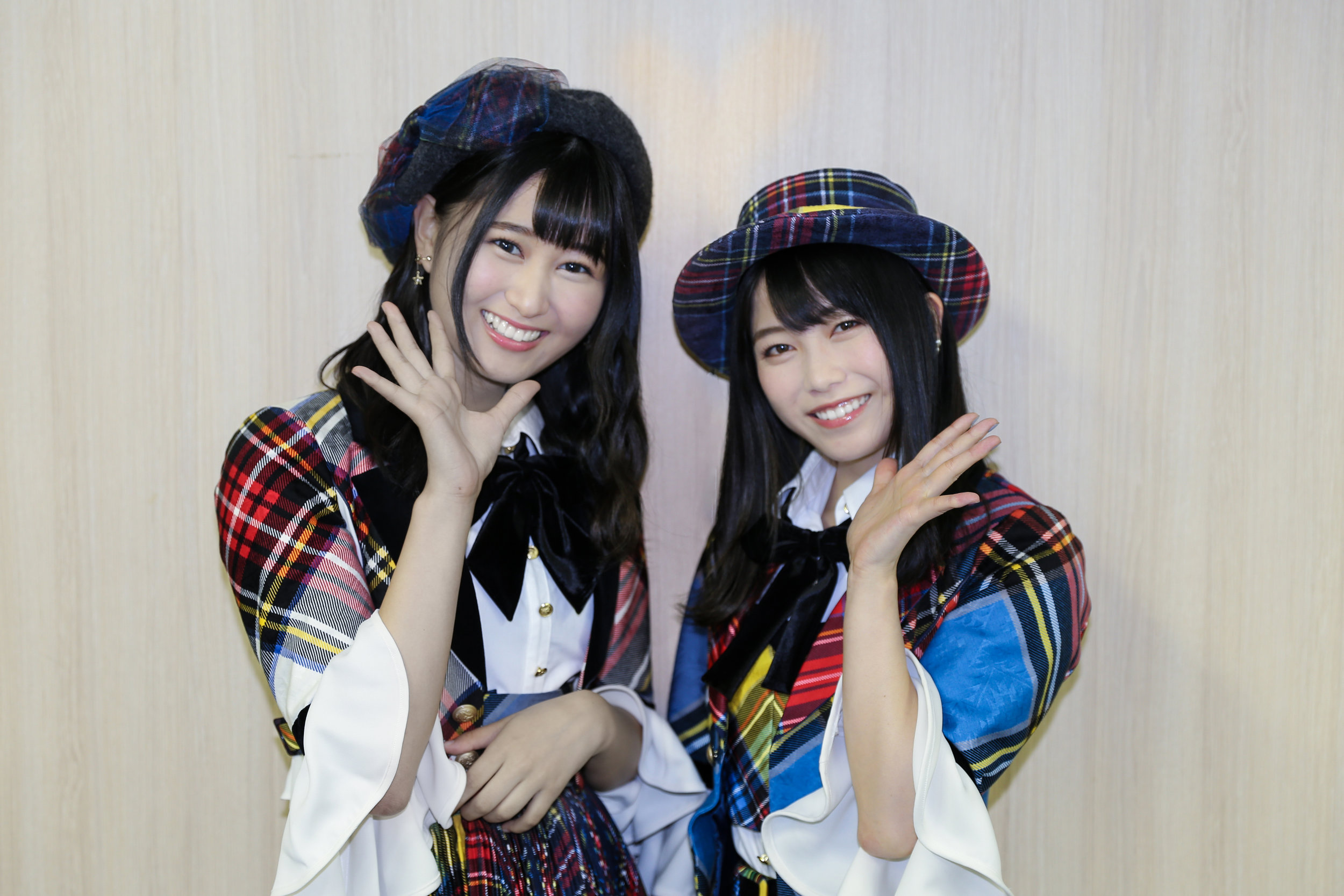 AKB48-0523 Final.JPG