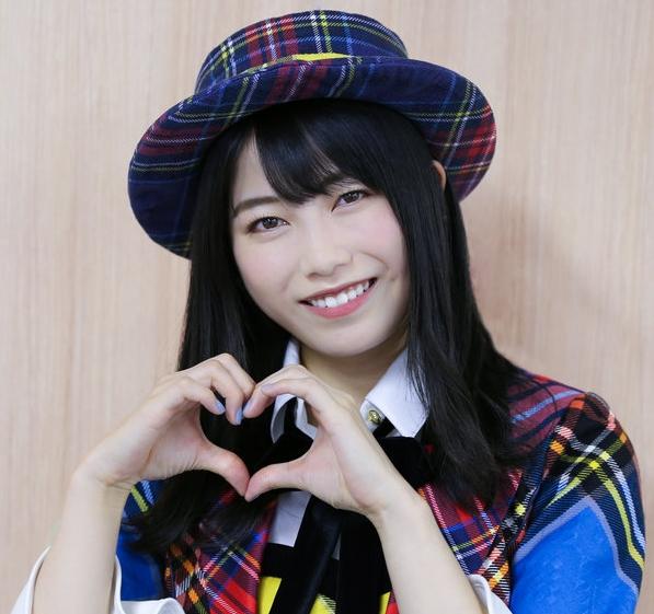 AKB48-YuiYokoyama.JPG