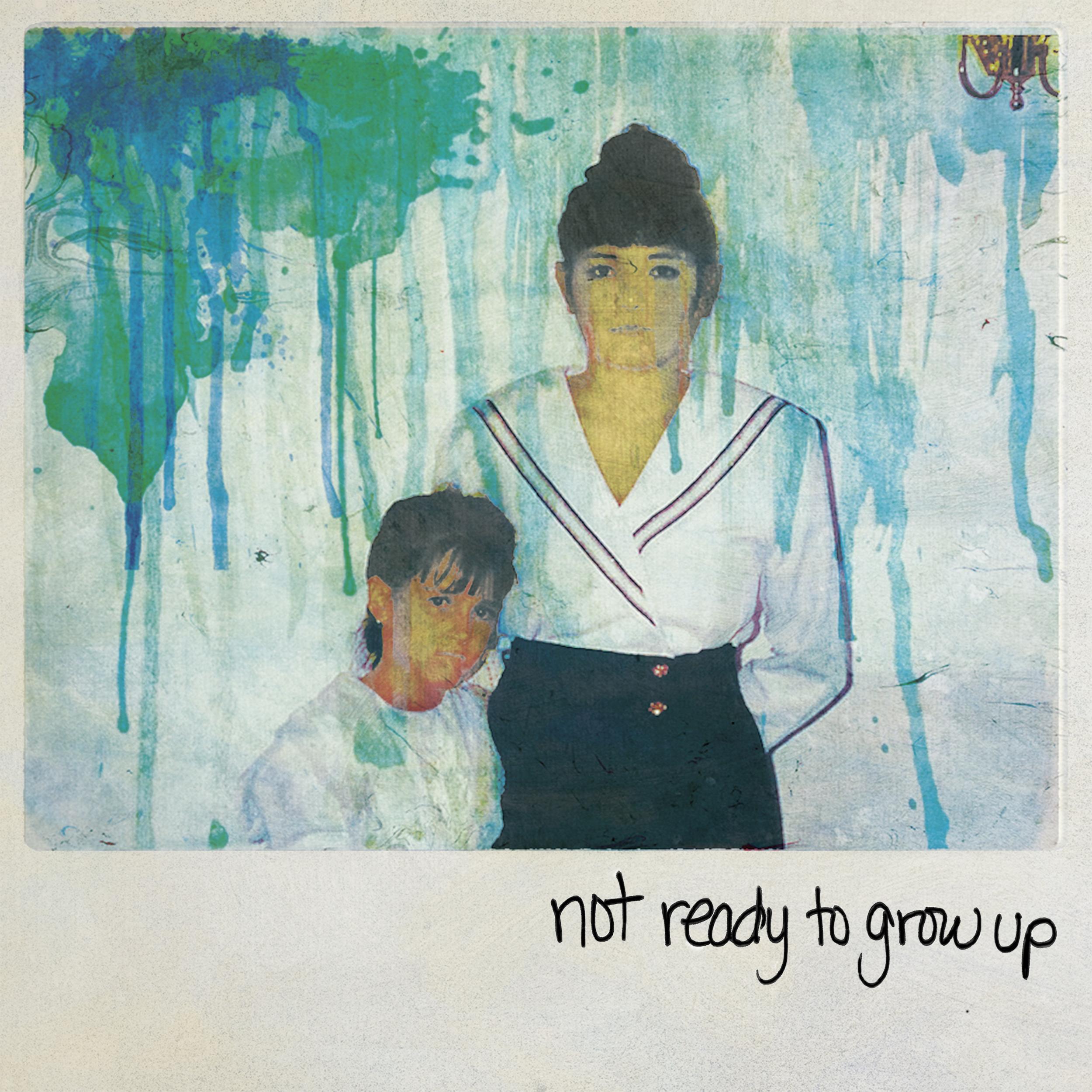 NR2GU Cover Art ALBUM.jpeg
