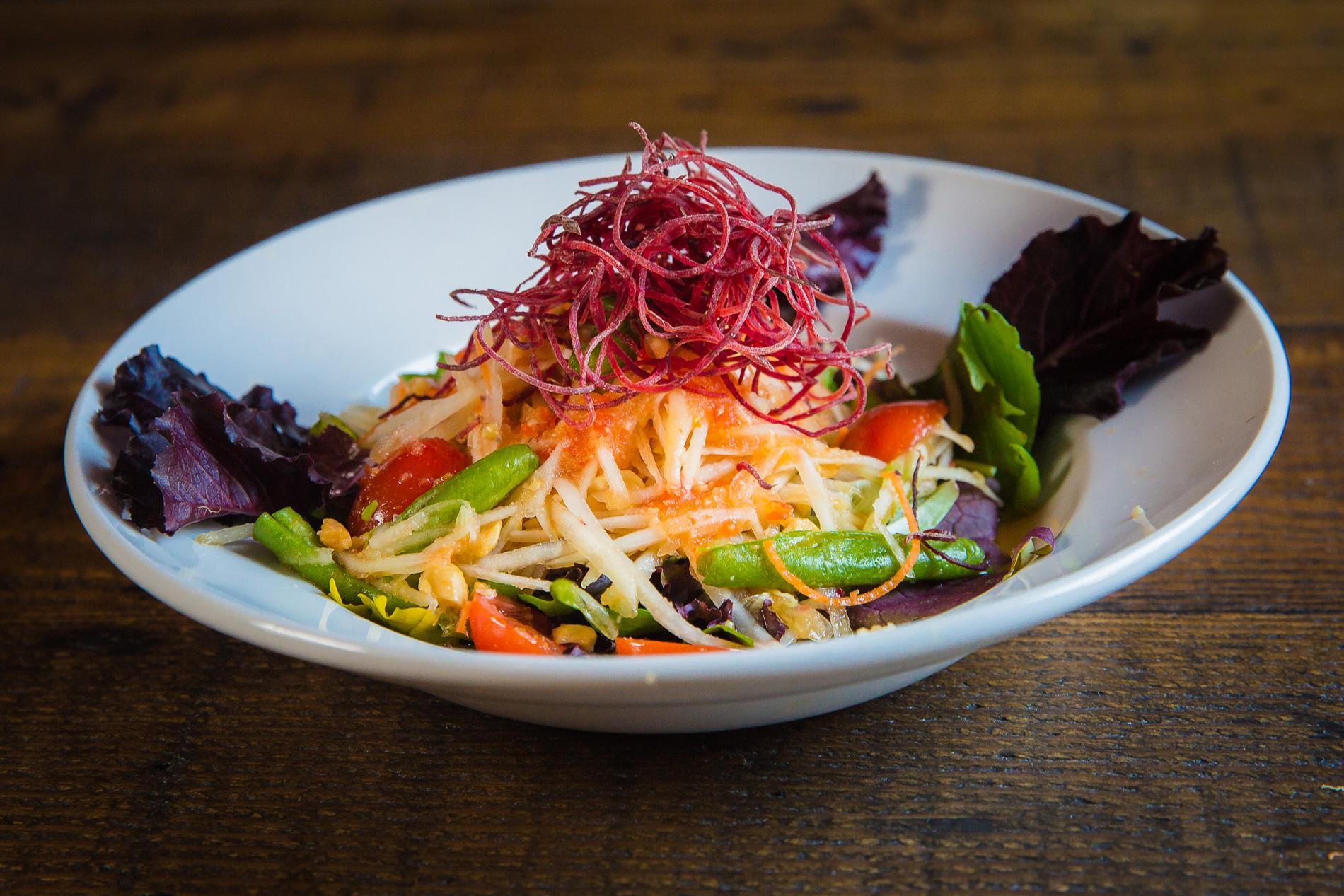 Baltimore-Thai-Restaurant-salad.jpg