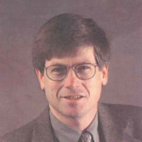 Gary Schafran.png