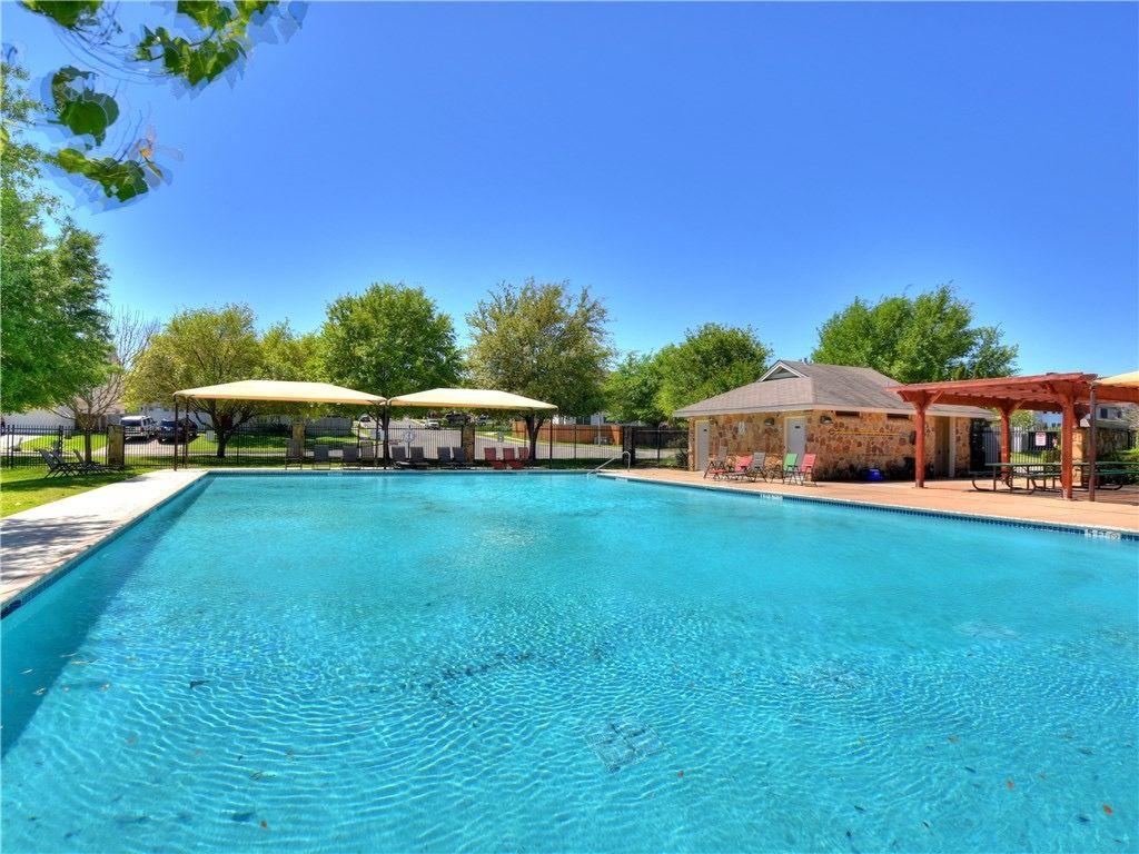 Hallshire-pool.jpg