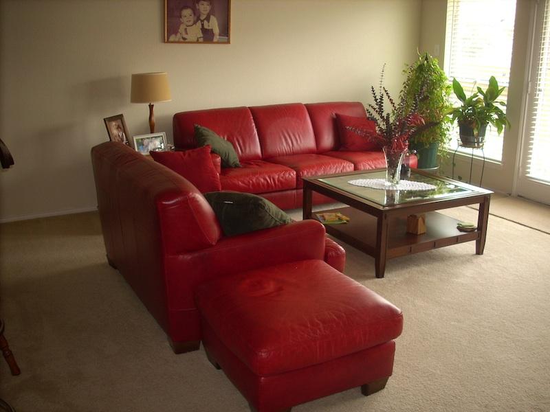 Hearthstone Family Room.jpg