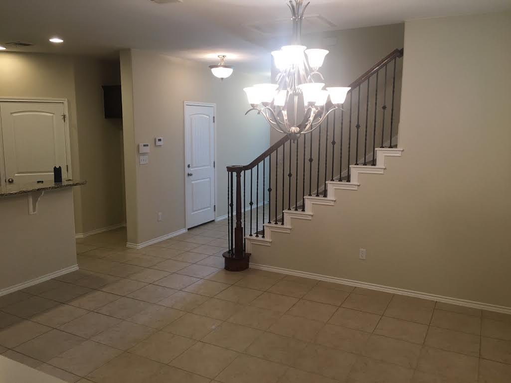 Leather Oak downstairs.jpg