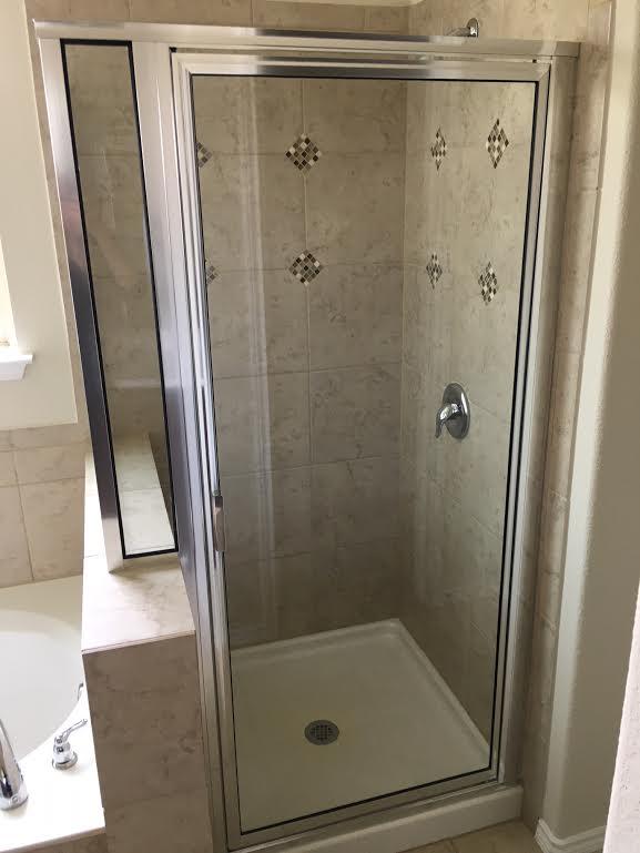 Leather Oak Shower.jpg