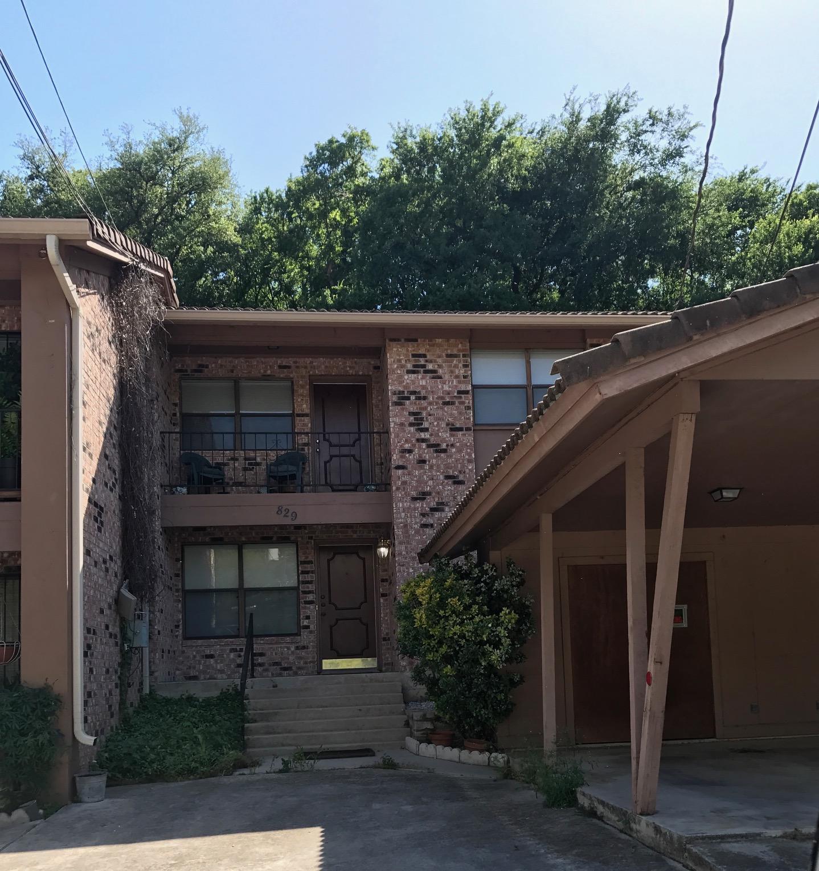 817 Ranch Road Property.jpg