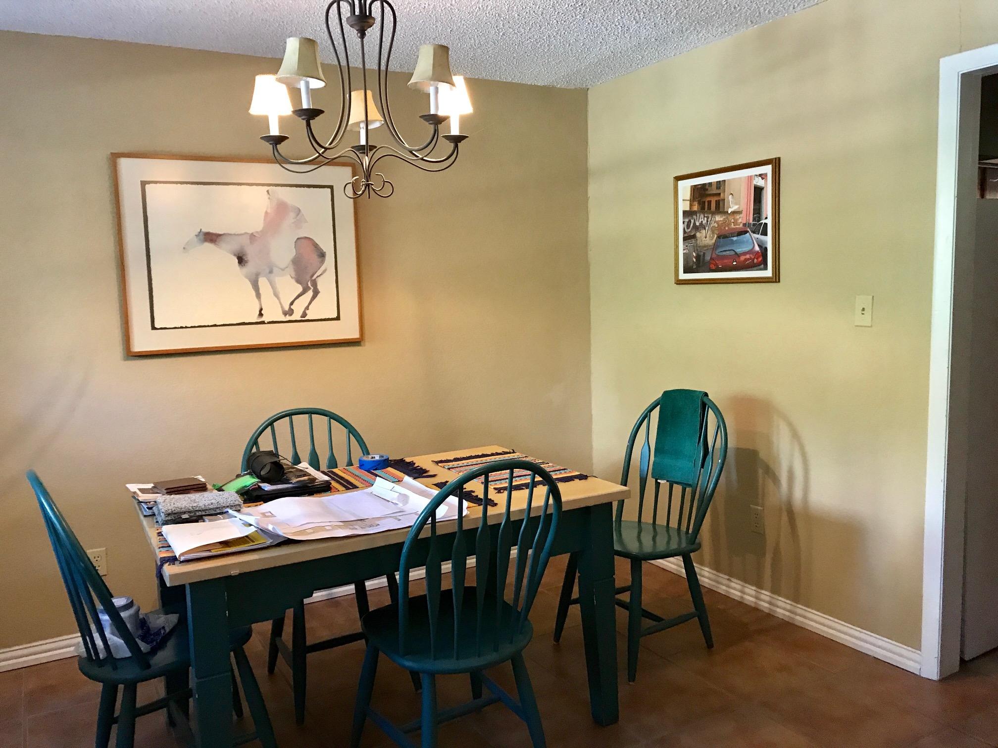 817 Ranch Road dining.jpg