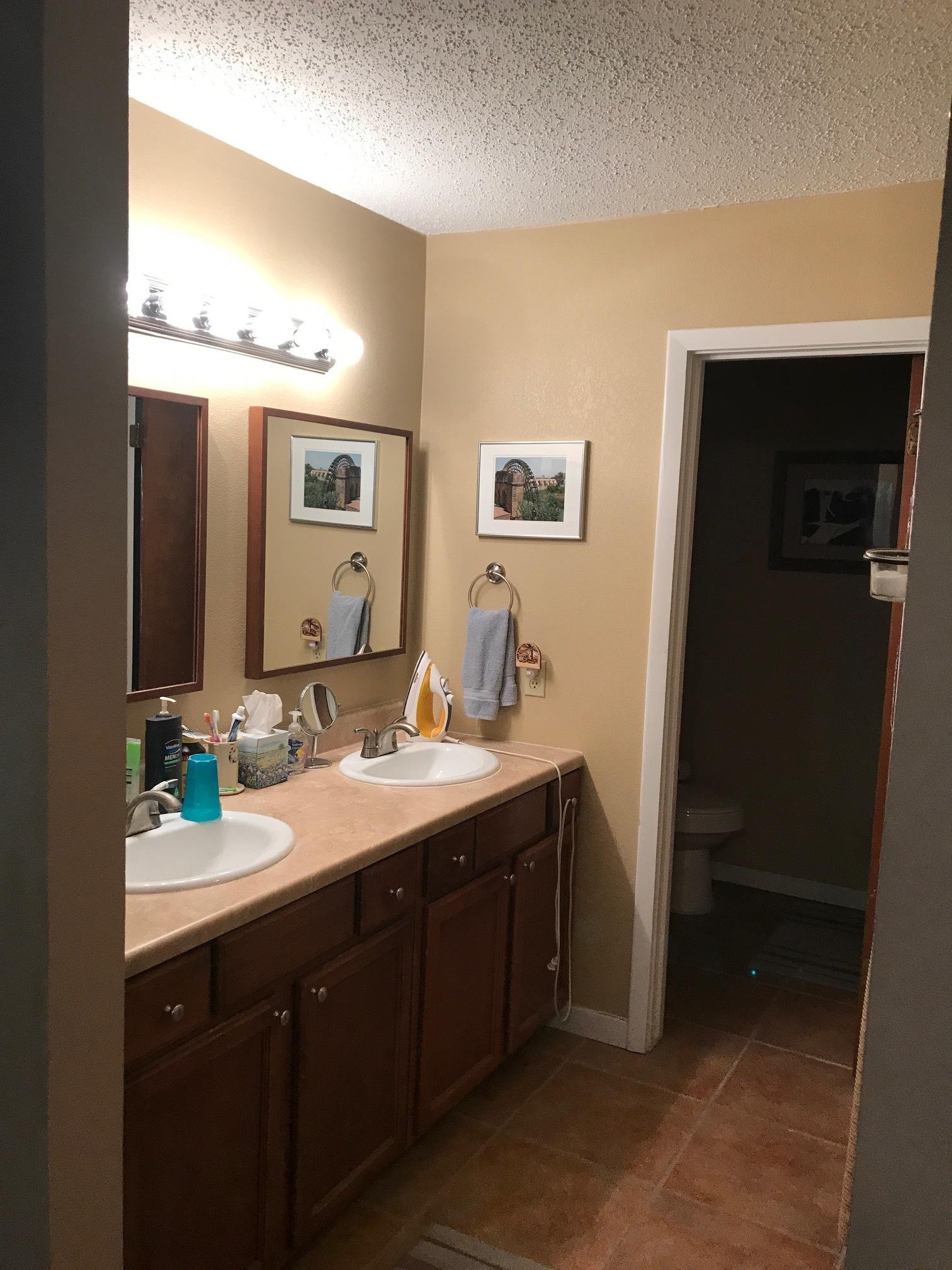 817 Ranch Road Bath.jpg