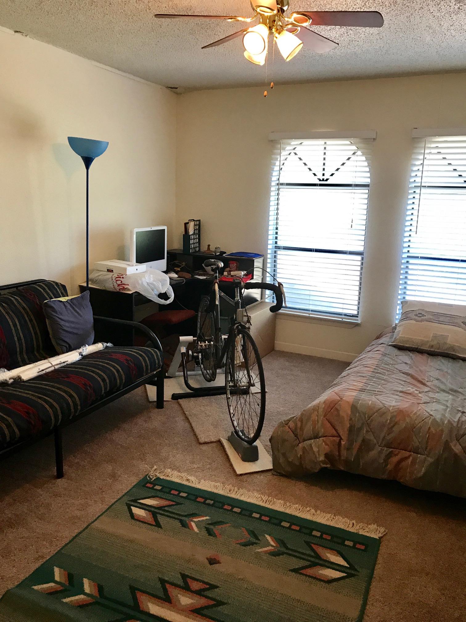 817 Ranch Road Bedroom 3.jpg