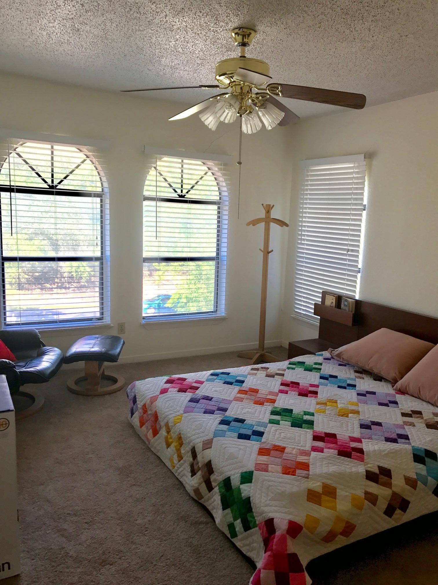 817 Ranch Road Bedroom.jpg