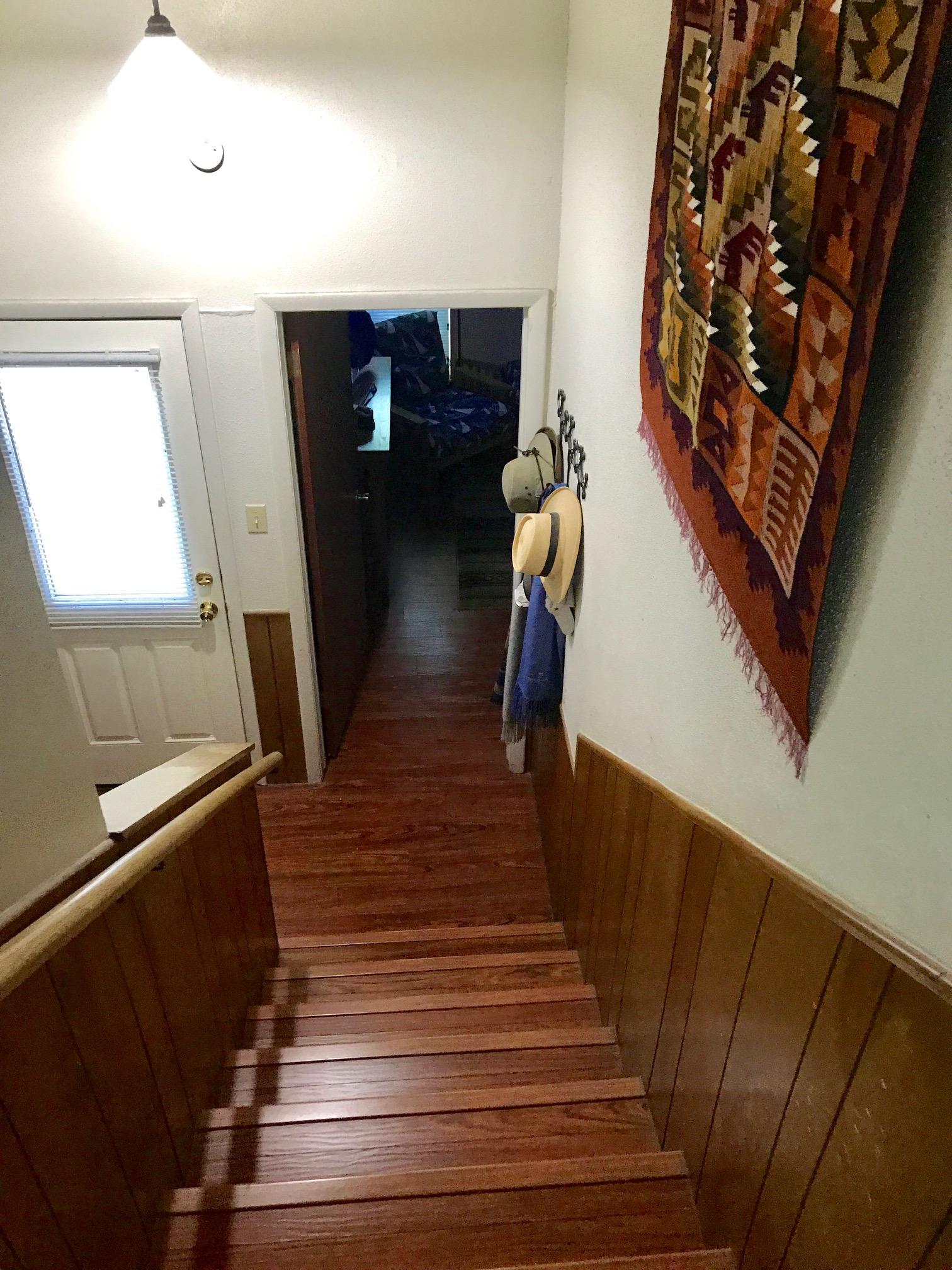 817 Ranch Road Stairs.jpg