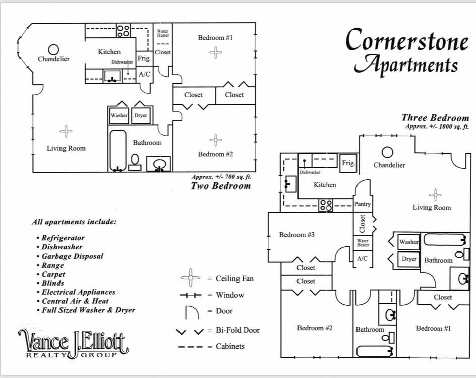 cornerstone floor plan.jpeg