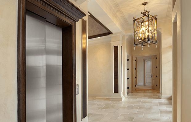 croppedimage620395-vertechs-tips-elevators.png
