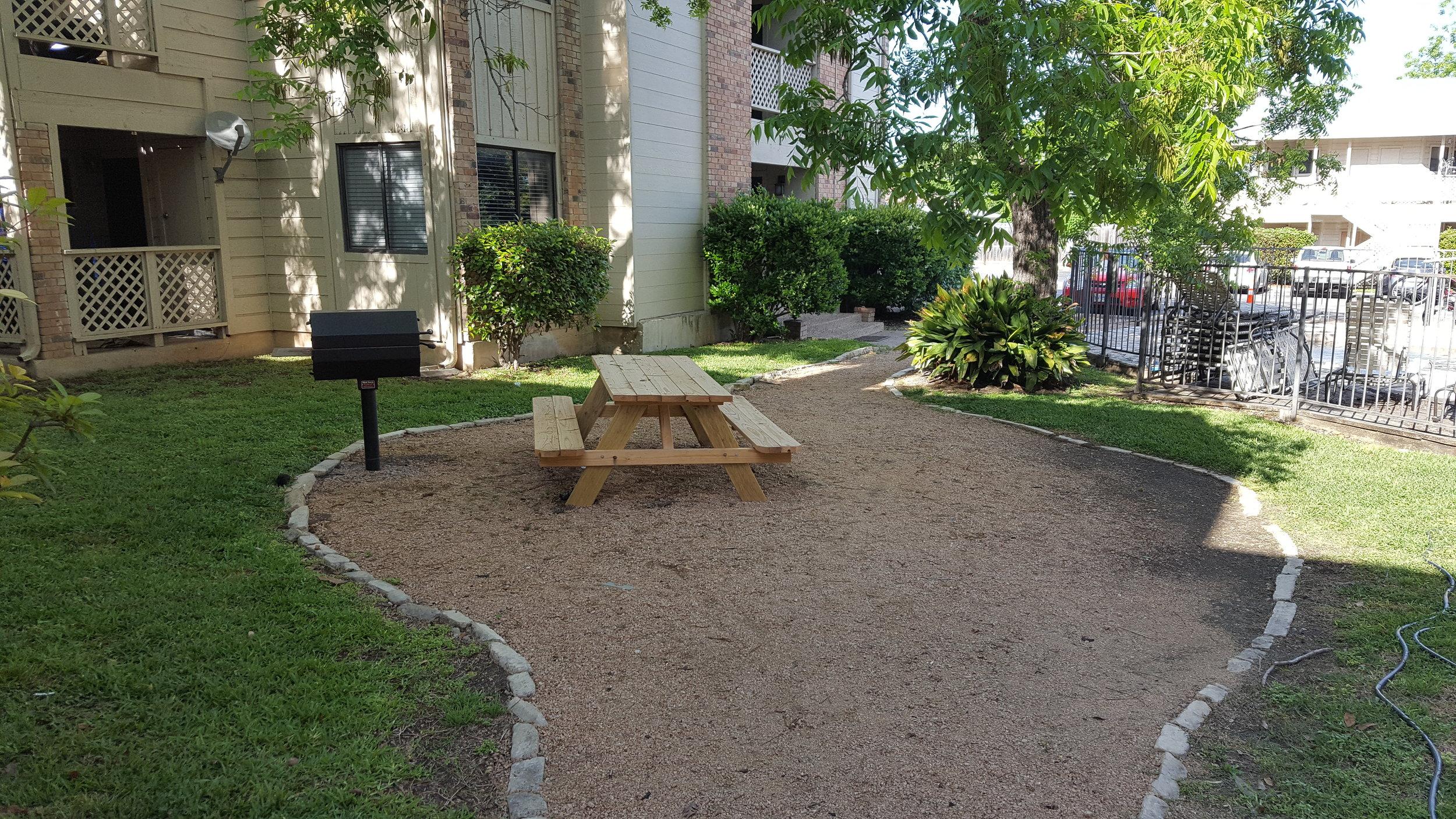 Pecan Creek E2 bench.jpg