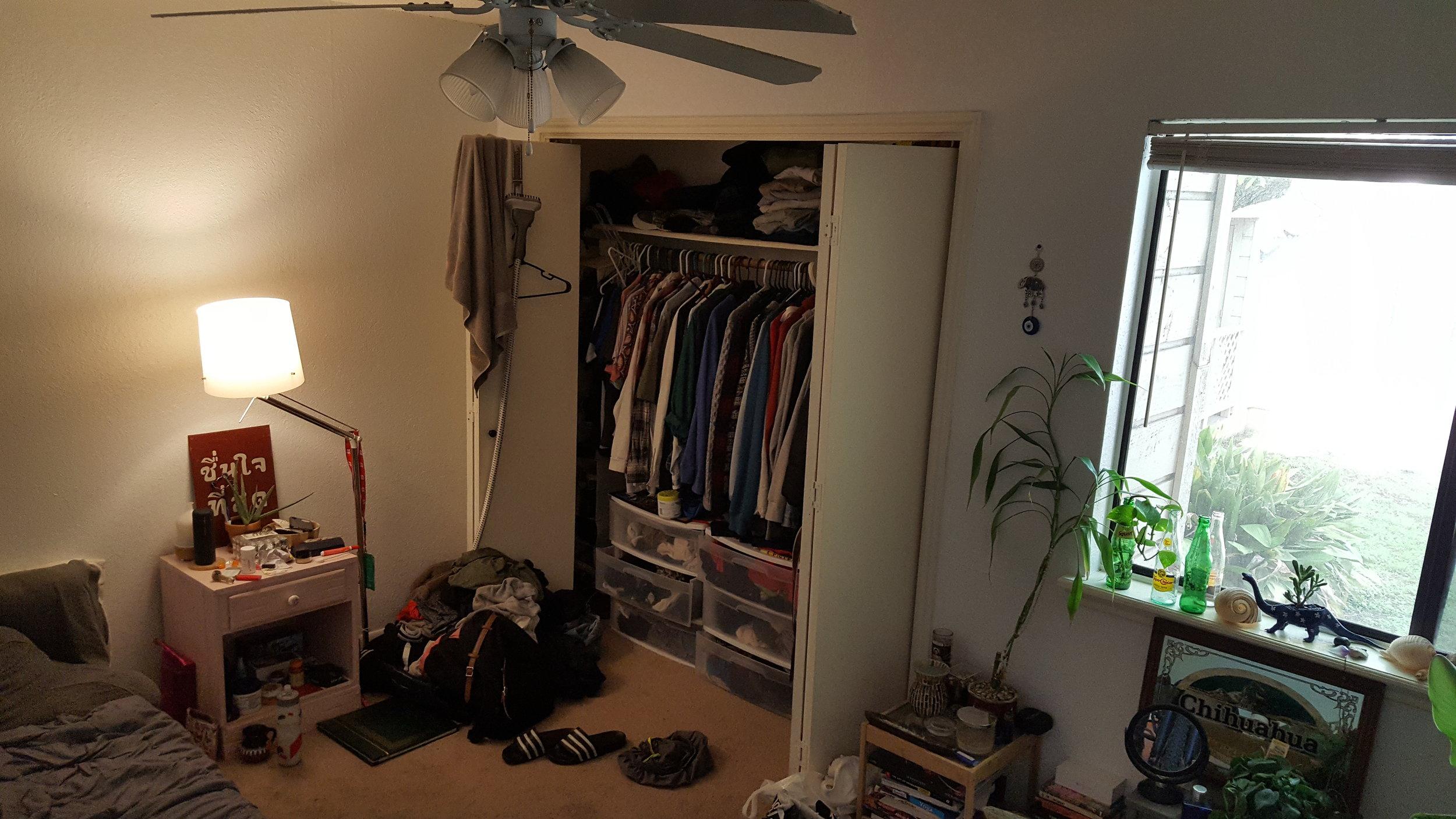 Pecan Creek E2 bedroom closet.jpg