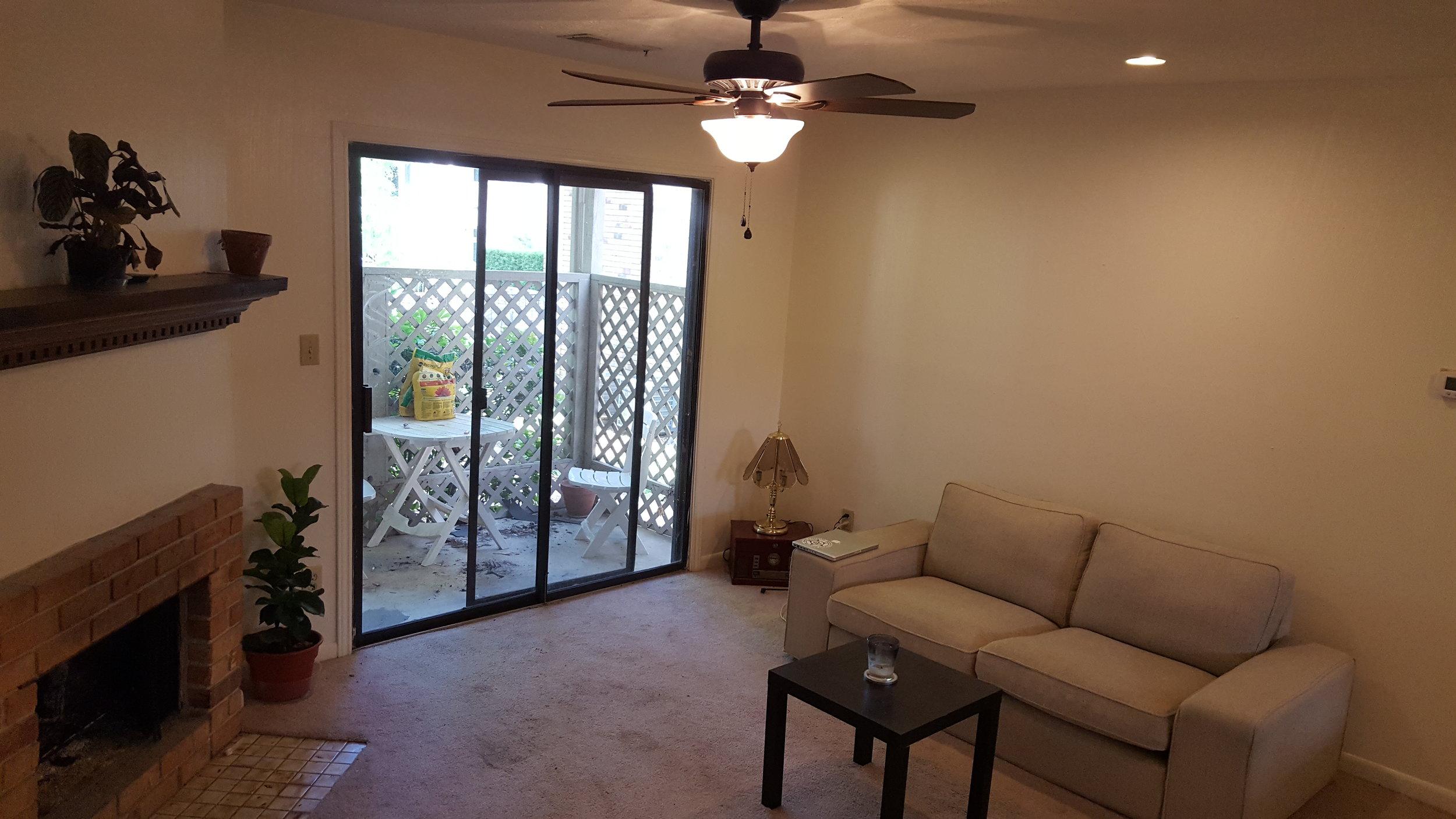 Pecan Creek E2 living room.jpg