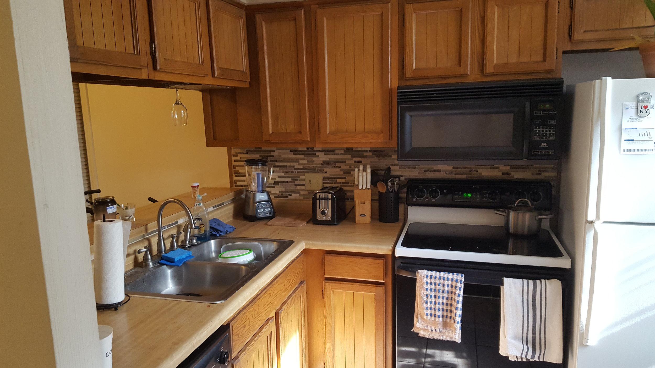 Pecan Creek E2 Kitchen.jpg