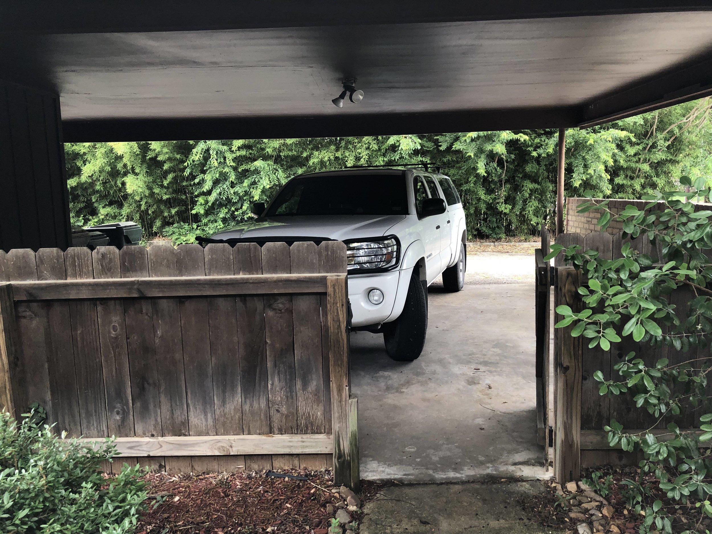 202 scott st parking.jpg