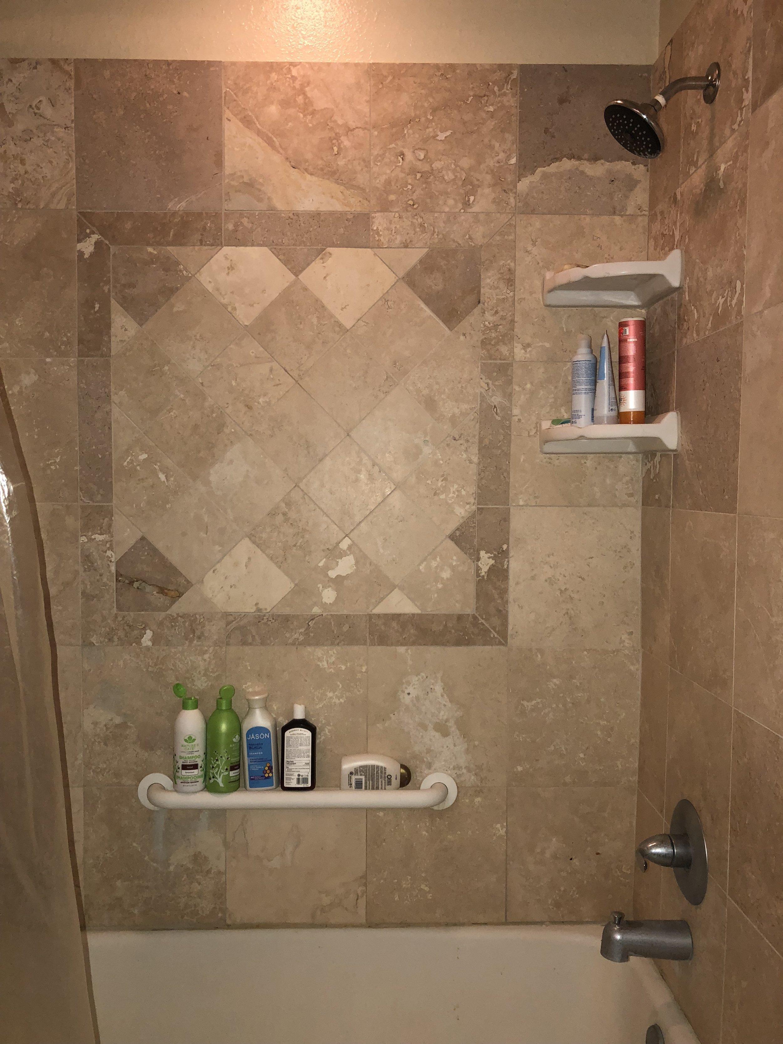 bathtub master.jpg