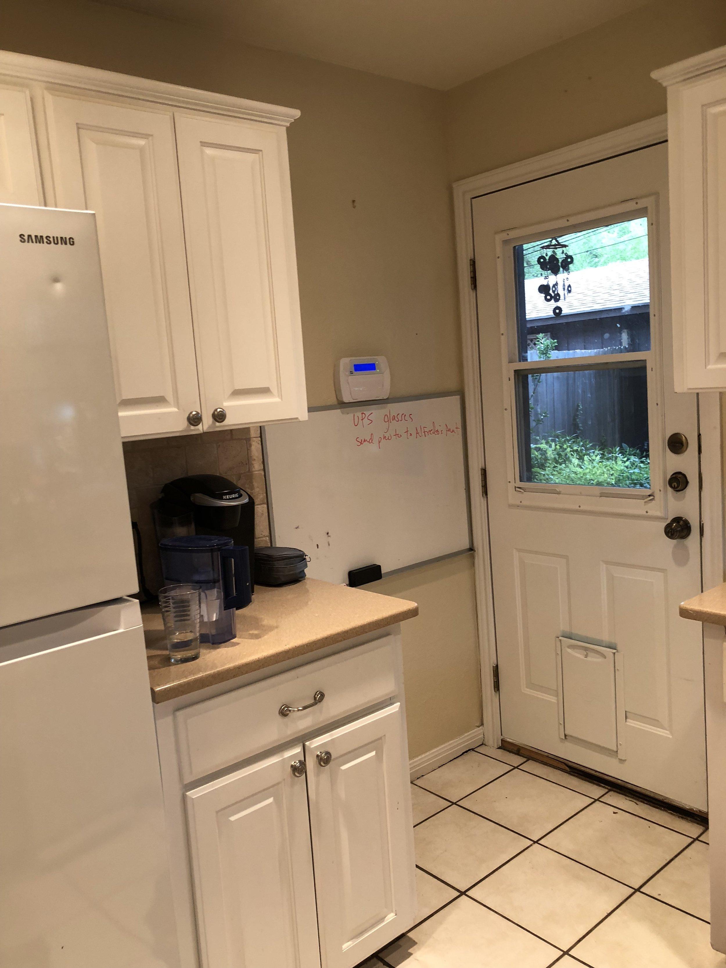 Kitchen left side.jpg