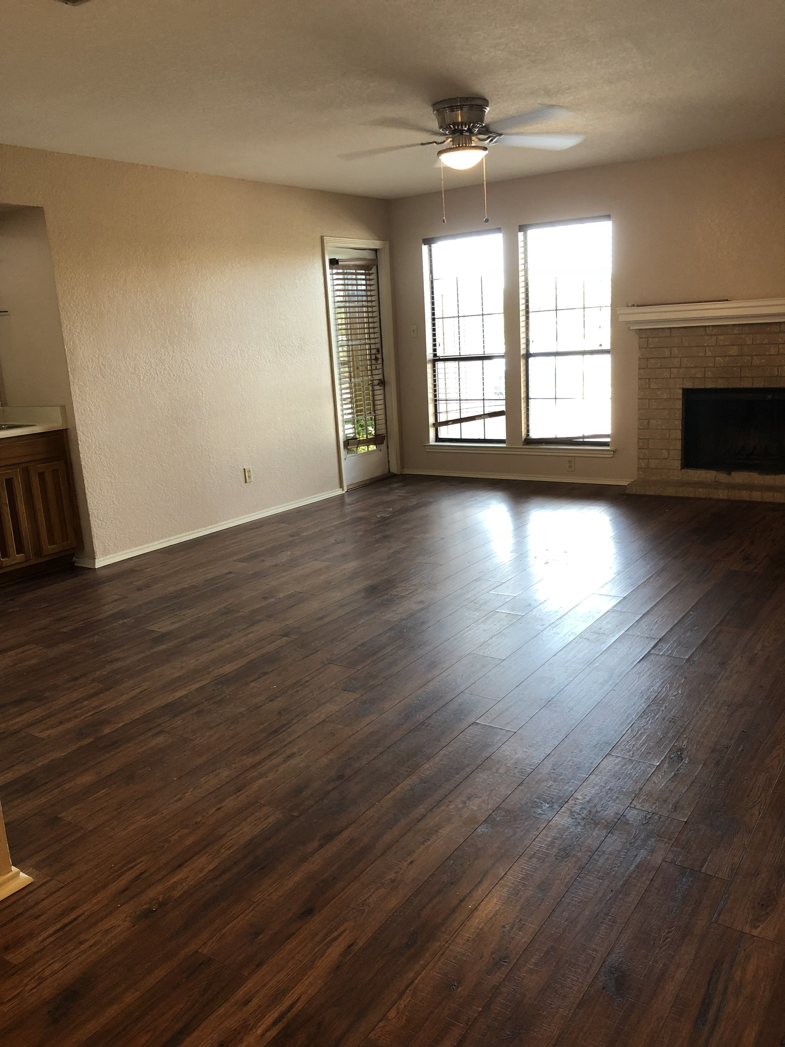 thorpe living room.jpg