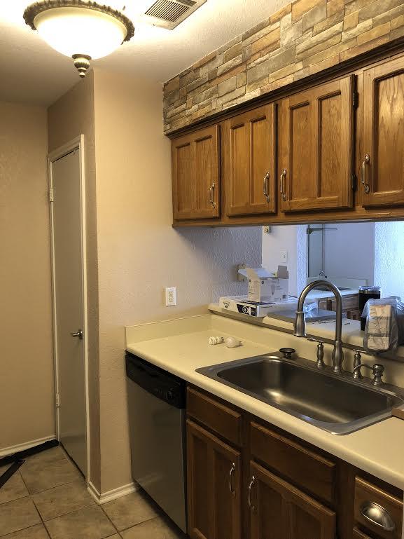thorpe kitchen (2).jpg