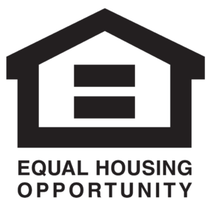 equal-housing-opportunity-logo-300x300.png