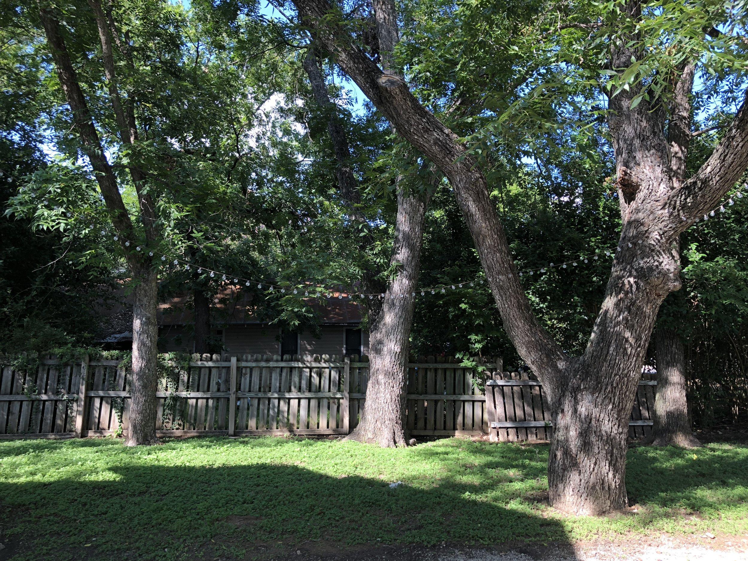 527 wsa backyard.jpg