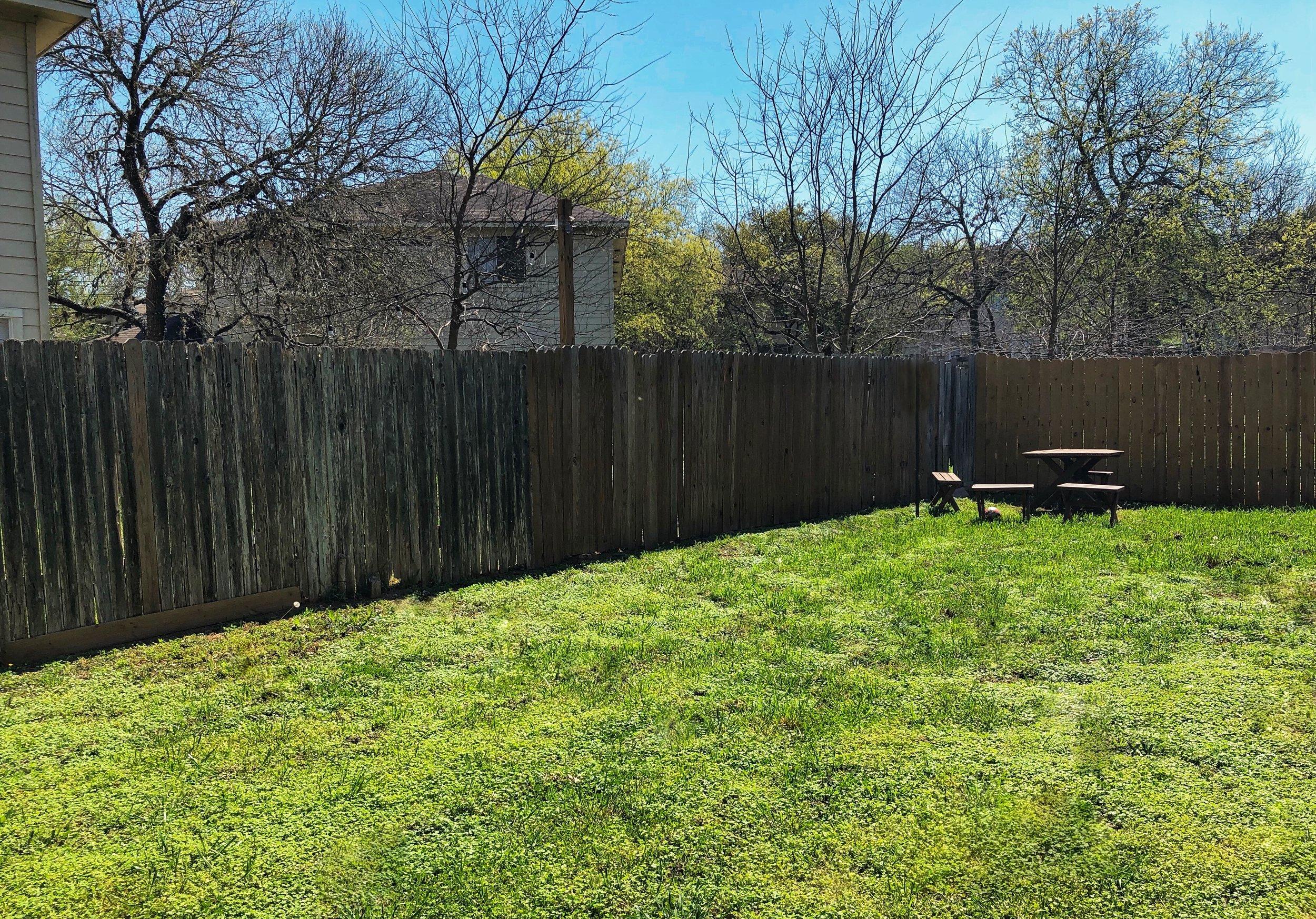 1020 1022 Sagewood Backyard.jpg