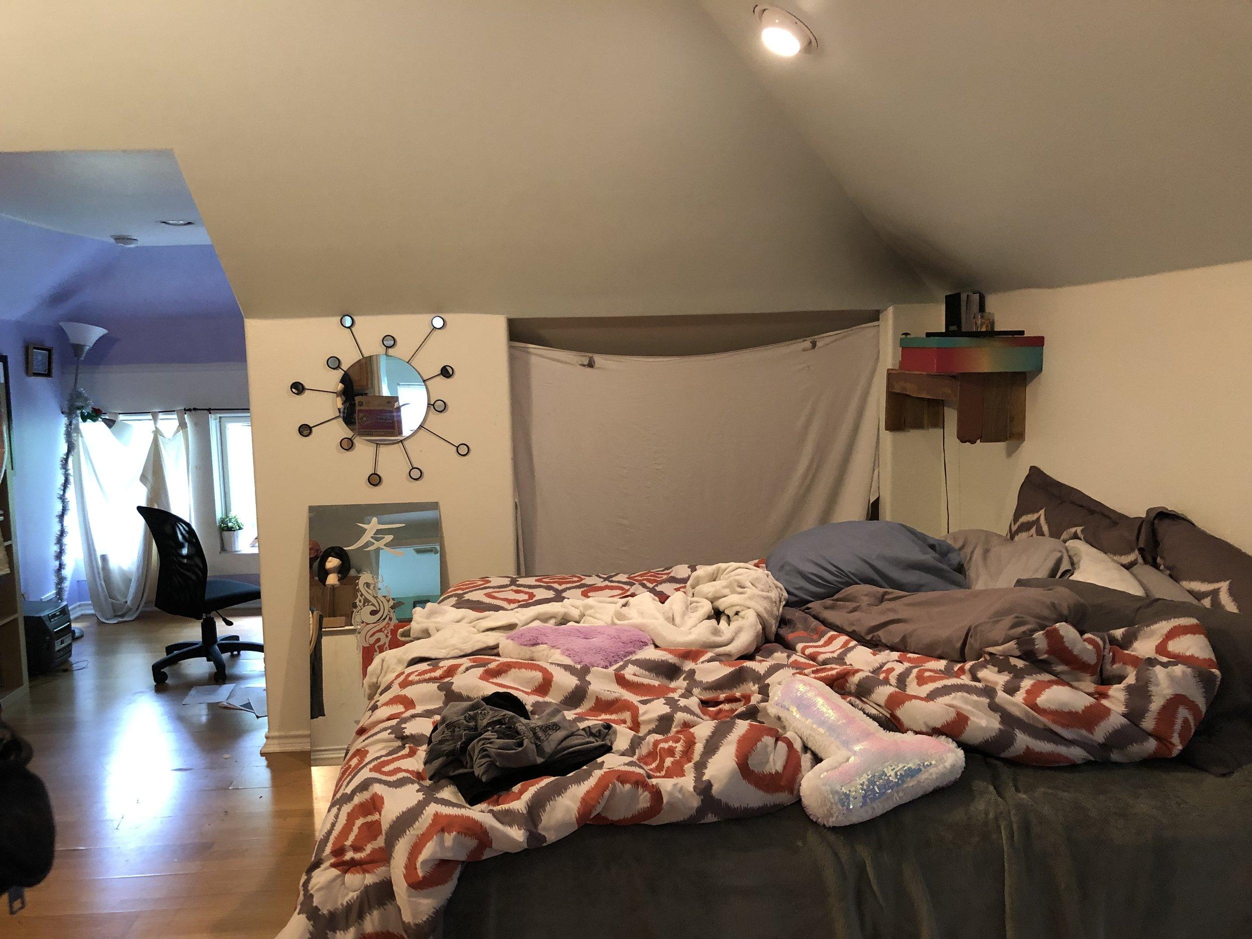 527 WSA #4 Bedroom.jpg