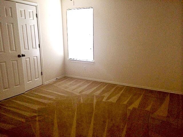 Kings Ridge Bedroom.jpg