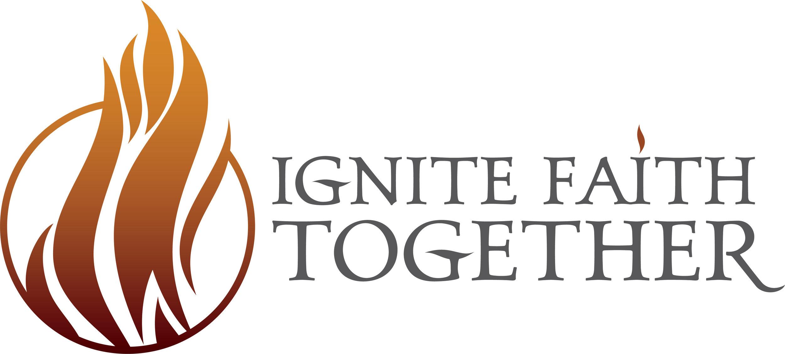 All Saints-Ignite Faith Together logo-color2.jpg