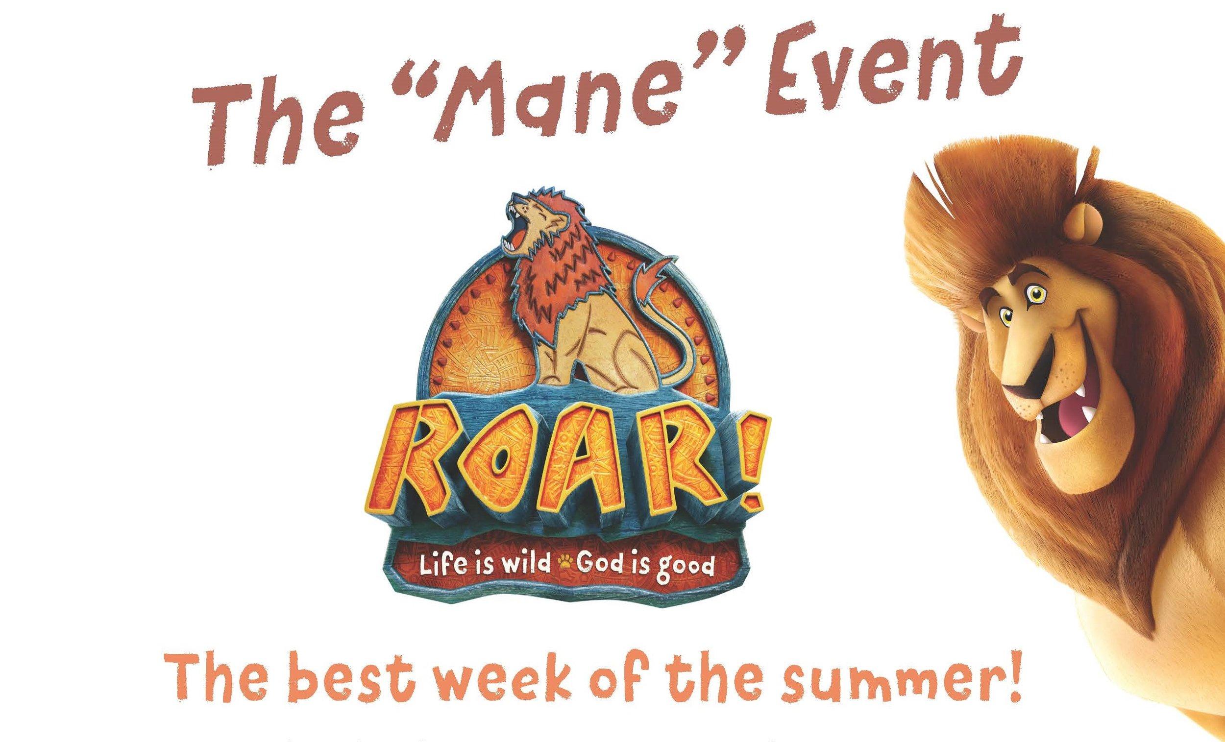 JUNE 17-21