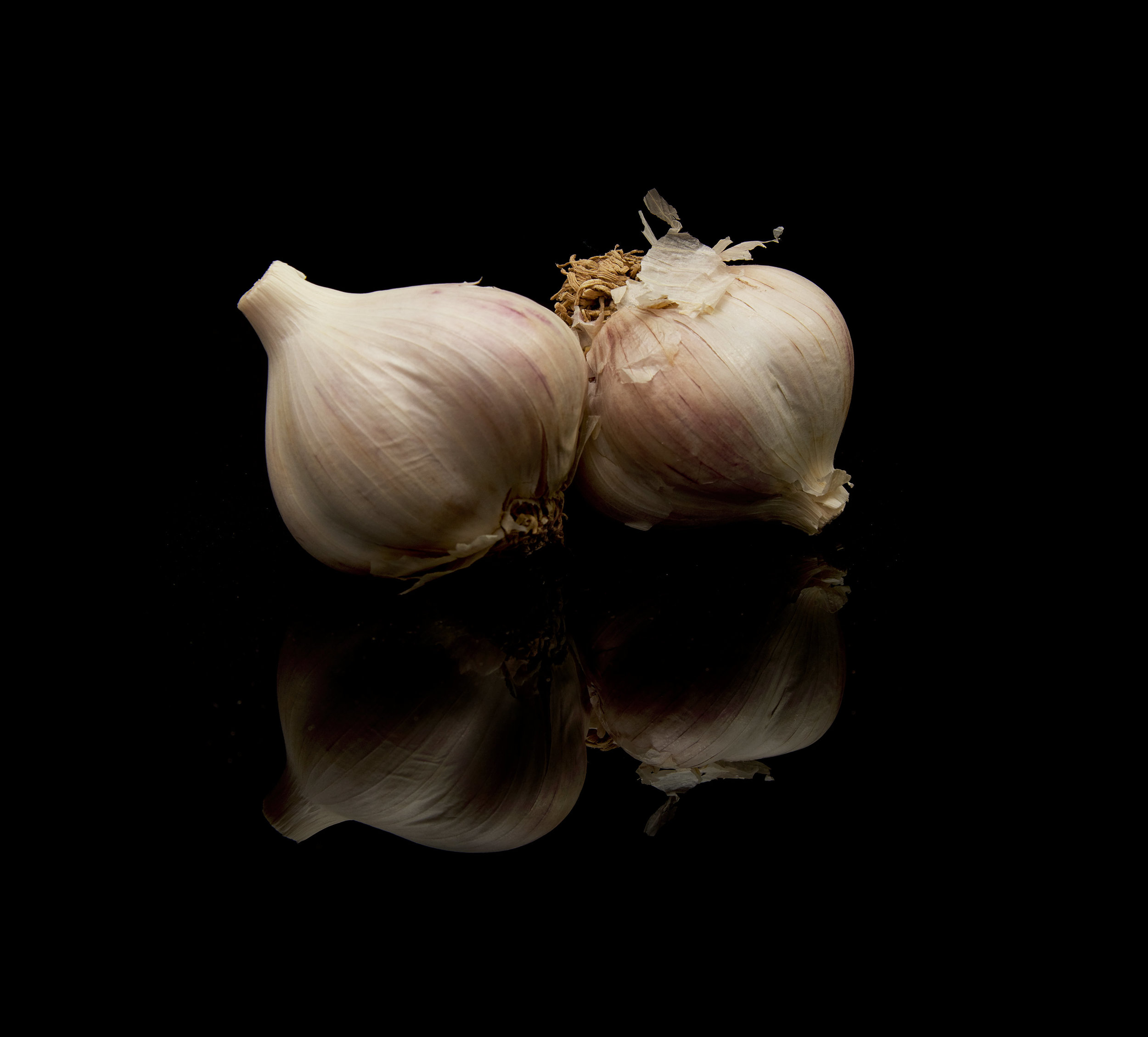 WhatNot_Food_Photo_Garlic.jpg
