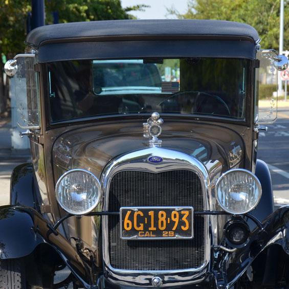 classic-car.jpg