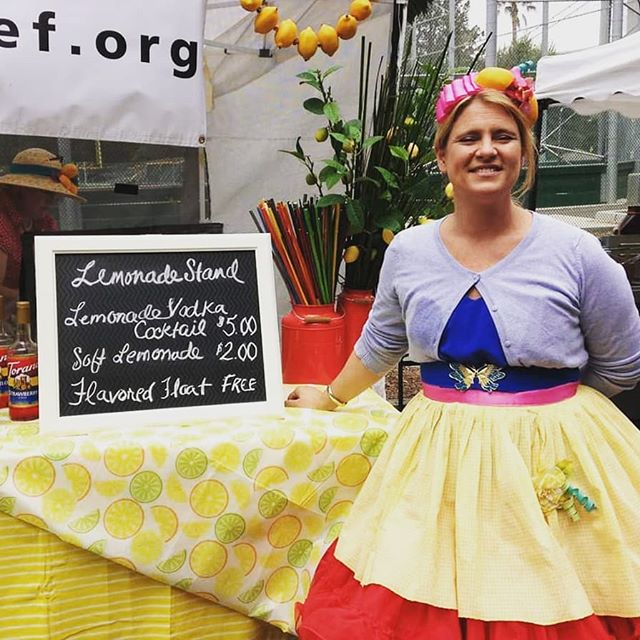 Visit our Hard Lemonade stand at the Sugartown Festival, July 21!  The festival is a not-to-be-missed event for locals and not-so-locals alike. We'll be serving hard and soft lemonade with a smile - stop by to beat the heat and support our wonderful school district!  https://sugartownfestival.com/  #jsef #sugartownfestival #johnswettunified #community #summerfun #education #supportourschools #crockettca #martinezca #rodeoca #beniciaca